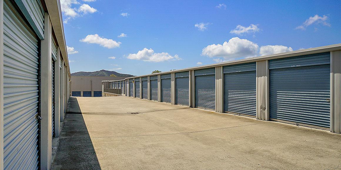 storage-units3